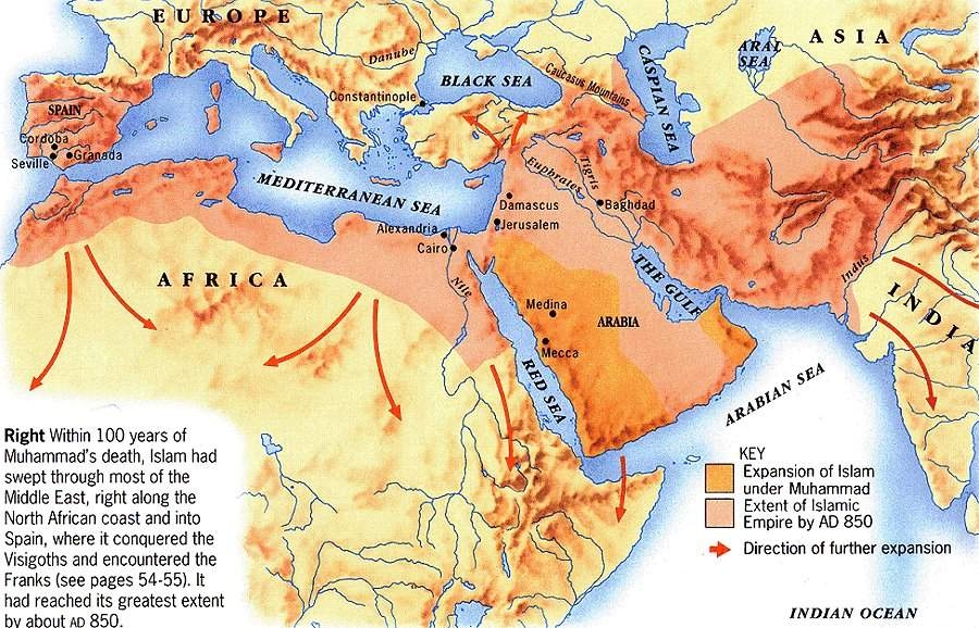 a research of the middle east rulers throughout the history History of middle east  persia's rulers from the early 16th century to the early although the middle east was a persistent theatre of war throughout wwii.