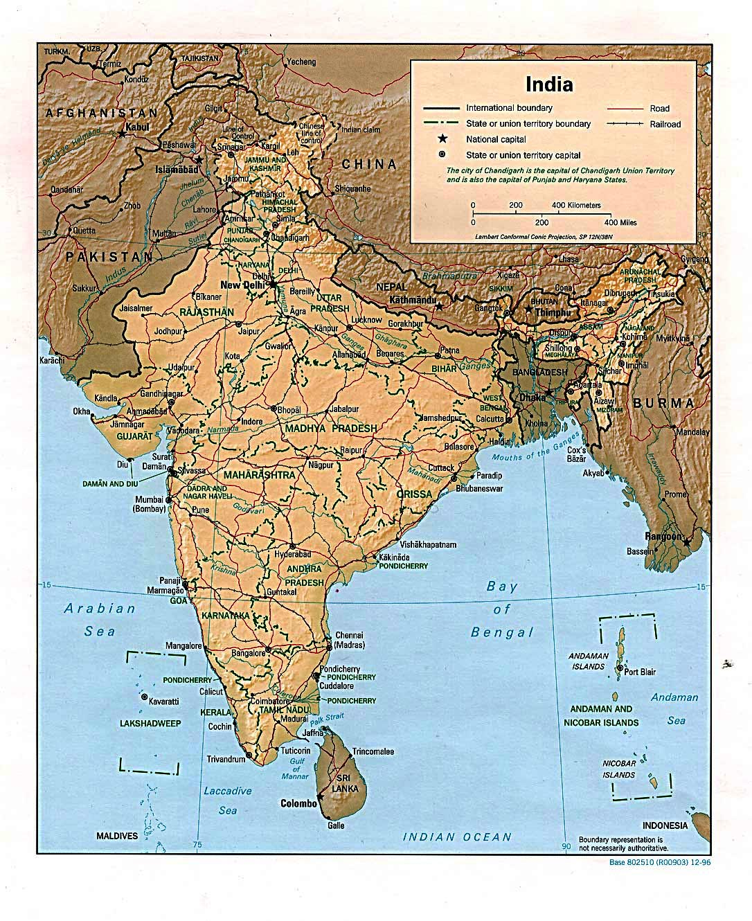 India1g the vedic culture is the indo aryan culture associated with the vedas which are some of the oldest extant texts orally composed in vedic sanskrit gumiabroncs Gallery